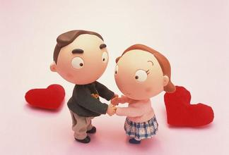 想娶個心態好的大陸新娘!?四川新娘東北新娘婚姻介紹
