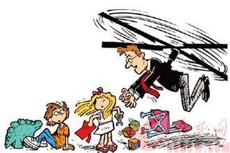 大陸新娘為什麼要嫁到台灣?從大陸直升機父母談起...