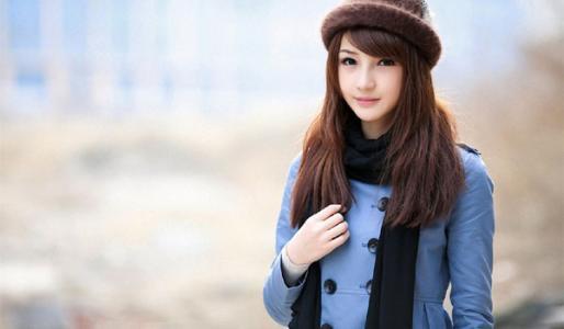 到大陸相親當然要娶年輕正妹大陸新娘!否則在台灣隨便找都有!?