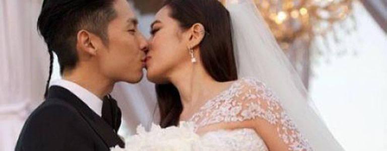 大陸結婚登記方式