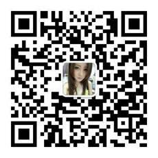 利用微信(WeChat)洽詢大陸相親娶大陸新娘