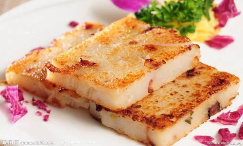 海南島非吃不可的特色小吃-苗家三色飯